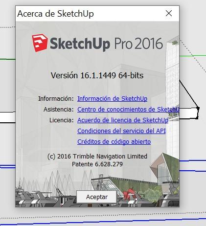 sketchup%202016
