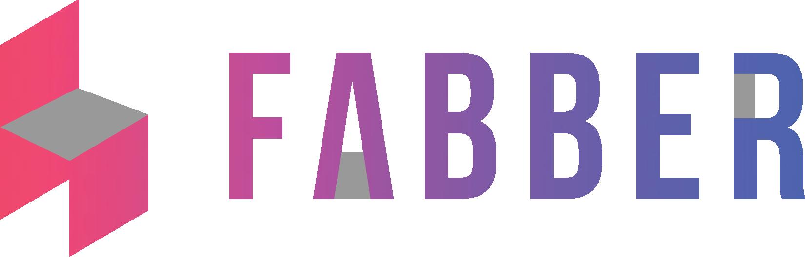 Fabber Forum